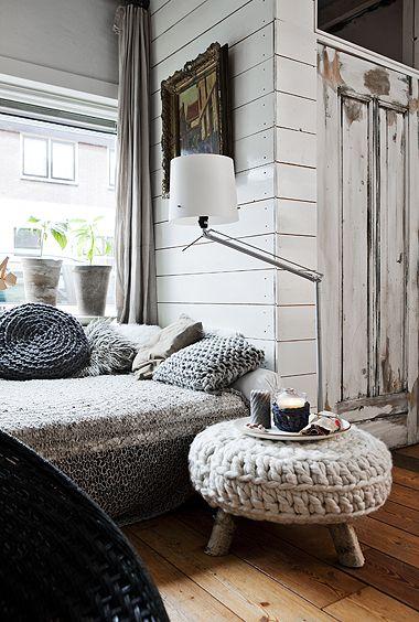 Visit design-shimmer.blogspot.com